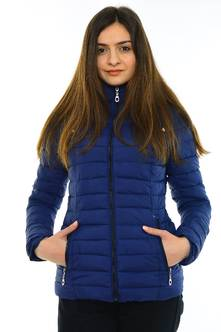 Куртка М6327