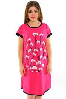 Платье М8971