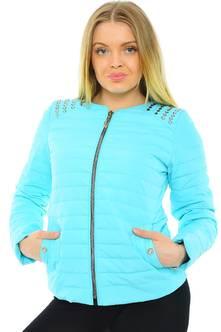 Куртка М9838