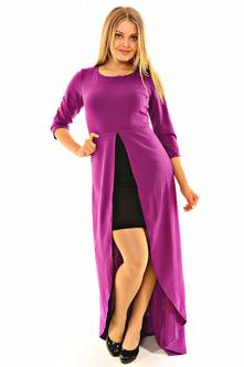 Платье Л9385