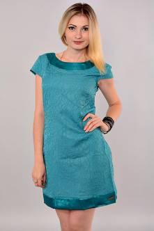 Платье Г7775