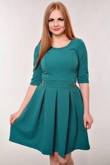Платье Е1728