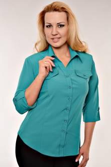 Рубашка И3401