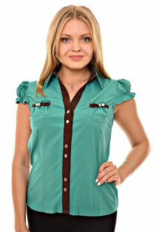 Рубашка Л0247