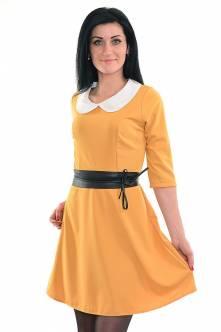 Платье Б3720