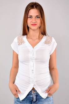 Рубашка Г5771
