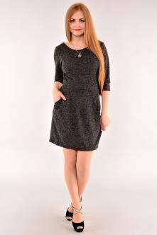 Платье Е9874