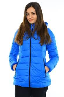 Куртка М6328