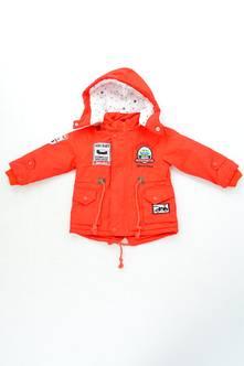 Куртка М7061