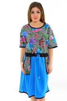 Платье М8972