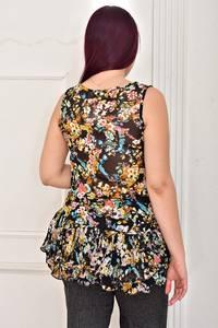 Блуза летняя Ц7330