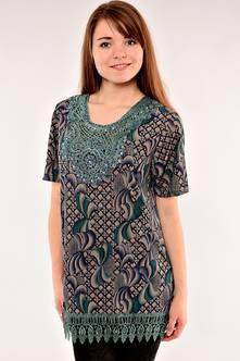Блуза И2235