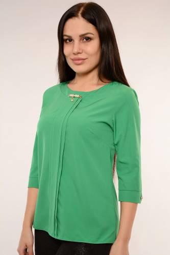 Блуза И6896