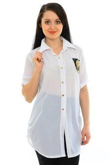 Рубашка М7905