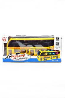 Автобус П5905