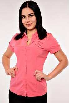 Рубашка Е5491