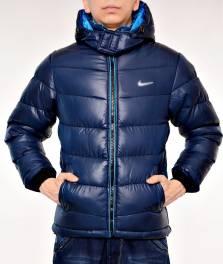 Куртка Е5722