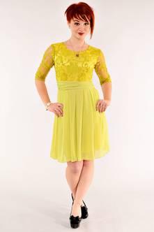Платье Е8456