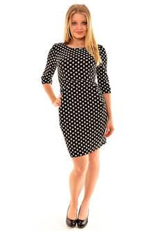 Платье Л7791
