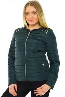 Куртка М9840