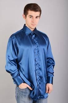 Рубашка Б6392