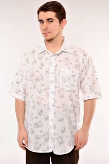 Рубашка И0877