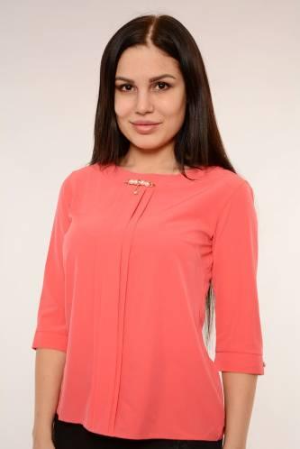 Блуза И6897