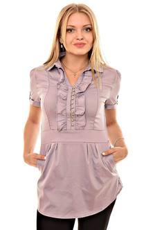 Блуза Л0249