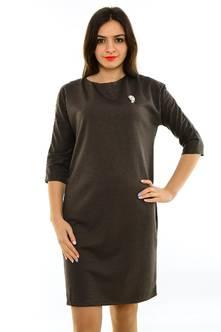 Платье М8372
