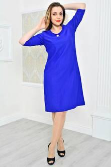 Платье П9755
