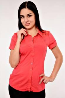 Рубашка Е5492