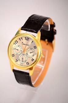 Часы Г0754-1