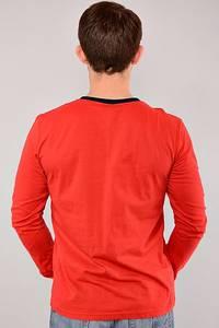 Кофта 14-0101(цвет-красный)