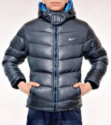 Куртка Е5723