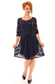Платье К7090