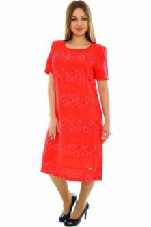 Платье Н2890