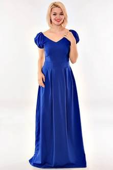 Платье Д2097