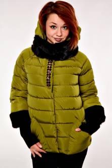 Куртка Е4503