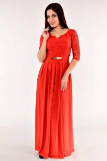 Платье Е6272
