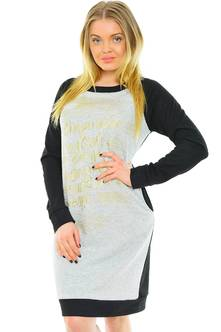 Платье Н0642