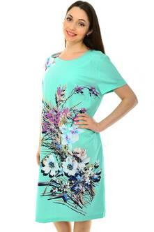 Платье Н4457