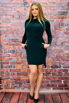 Платье П5741