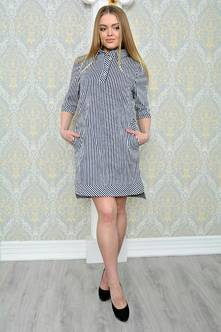 Платье Р1220