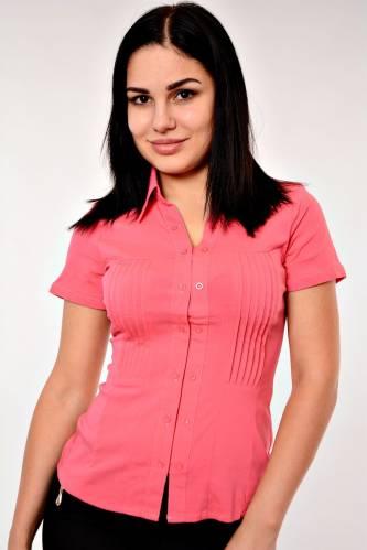 Рубашка Е5493