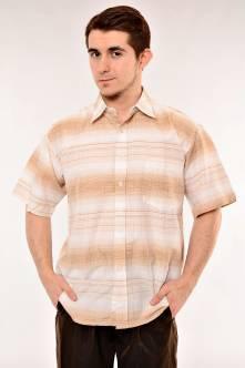 Рубашка И0879