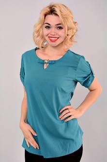 Блуза Г8872