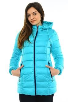 Куртка М6331