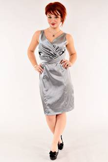 Платье Е8459