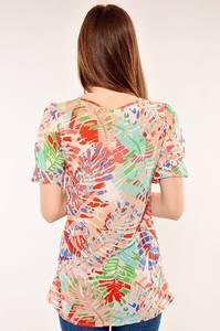 Блуза летняя И4887