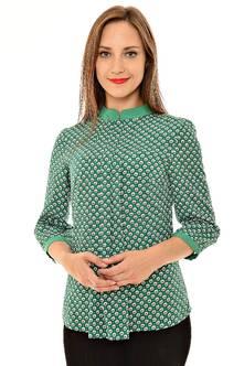 Блуза Л4139